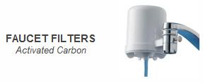faucet-filter
