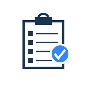 Installation Verification Service