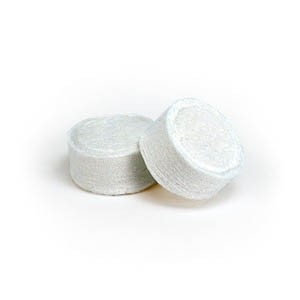 Leak-Stopper Replacement Tablets