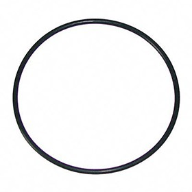 O-Ring for Countertop and Undercounter Filter Housings