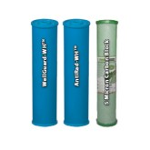Ultra-WH-Well | Whole House Replacement Cartridges
