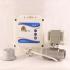 Leak-Stopper   For Whole House Systems Full Set